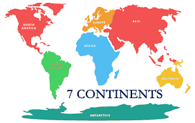 List of countries and their capitals