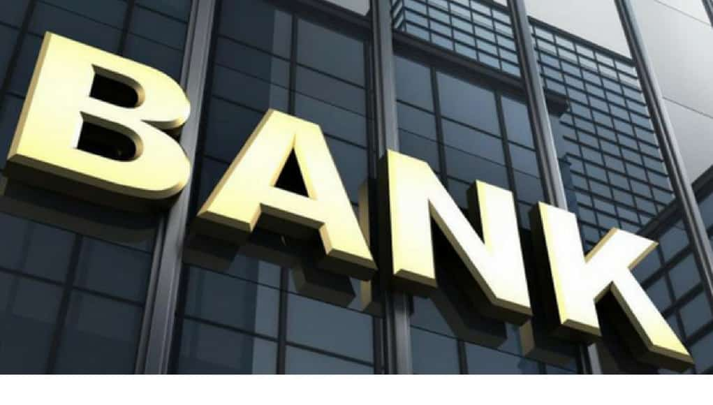 Foreign banks in India 2018 | Foreign Banks and Their Headquarters