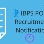 po 2019,IBPS PO 2019, ibps po 2-19 exam, ibps po 2019 notification, ibps po 2019 exam dates