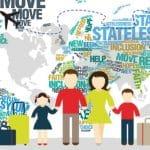 Indian Diaspora,Indian Diaspora meaning, Indian Diaspora mean