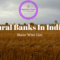 Regional Rural Banks,Regional rural banks in india,List of Regional Rural Banks,