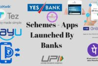 list of apps launched.Apps Launched By Government of India,list of Apps Launched By Government of India.