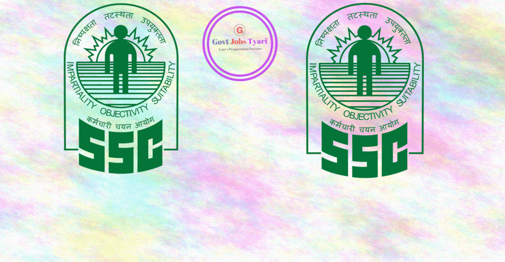 SSC CGL 2018. Notification, Apply Online,Exam Dates, Syllabus,Vacancies