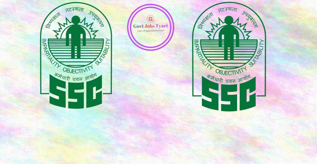 SSC CGL 2018. Notification, Apply Online,Exam Dates, Syllabus,Vacancies