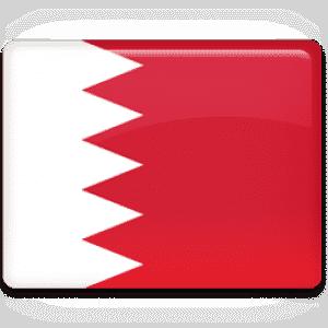 indian banks Bahrain