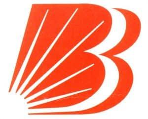 Bank Of Baroda UK