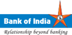 Bank of India UK