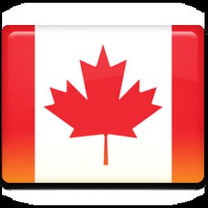 Indian Banks Canada