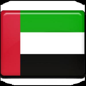 Indian Banks UAE