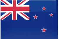 Indian Banks New Zealand