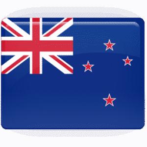 Indian Banks New Zealand