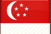 Indian Banks Singapore