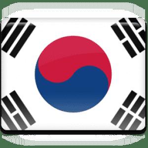 Indian Banks South Korea