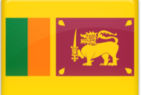 Indian Banks Srilanka
