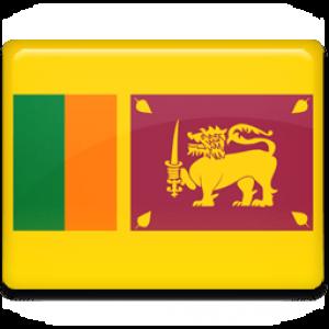 Indian Banks Srilanka