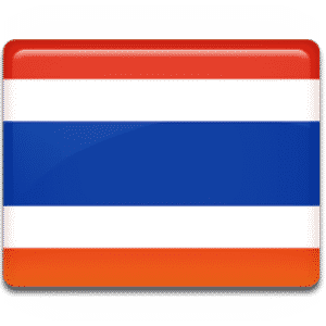 Indian Banks Thailand