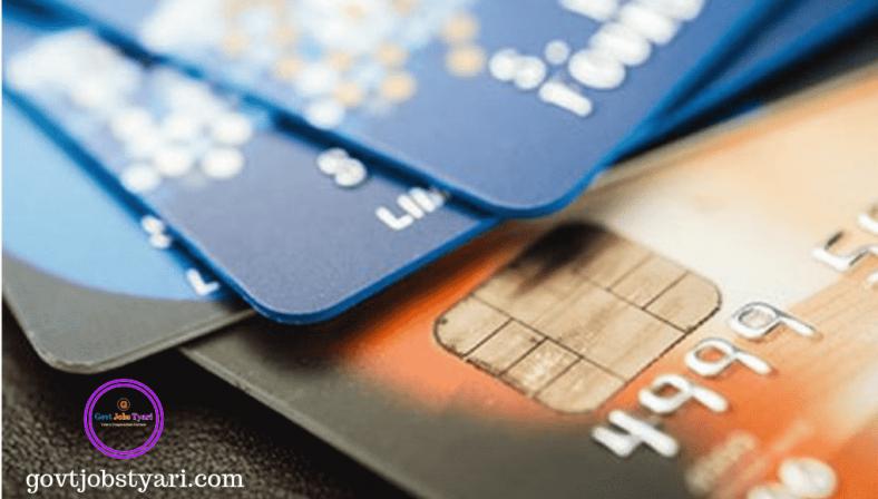Unused Credit card numbers that work 2019 - Rich People's