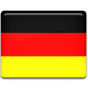 Indian Banks Germany