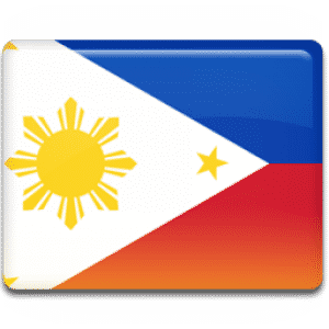 Indian Banks philippines