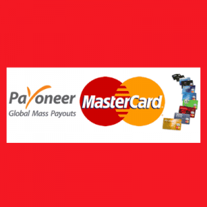 Best Free Virtual Credit Card Providers 2019