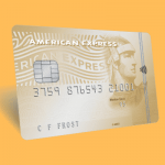 Best Free Virtual Credit Card with American Express (AmEx) VCC