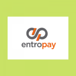 Best Free Virtual Credit Card with Entropay VCC