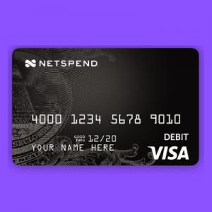 free virtual credit card no deposit