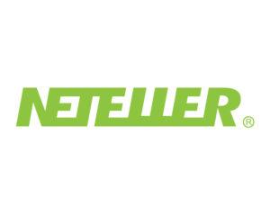 Neteller Virtual Credit card