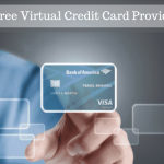 Best Free Virtual Credit Card Providers for free VCC online 2019