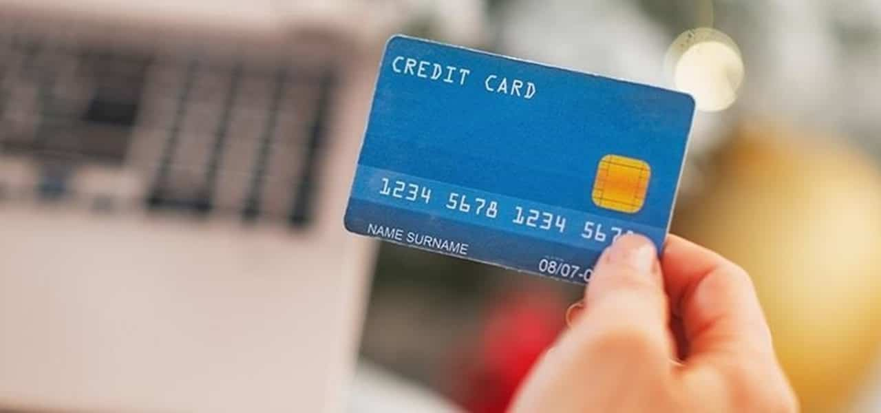 fake credit card numbers with security code