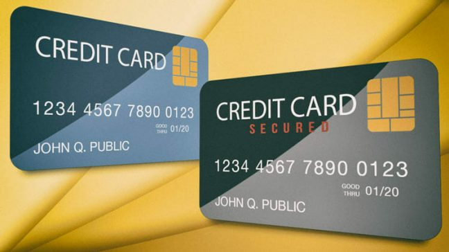 Best Credit Card for Low Income Earners and Families